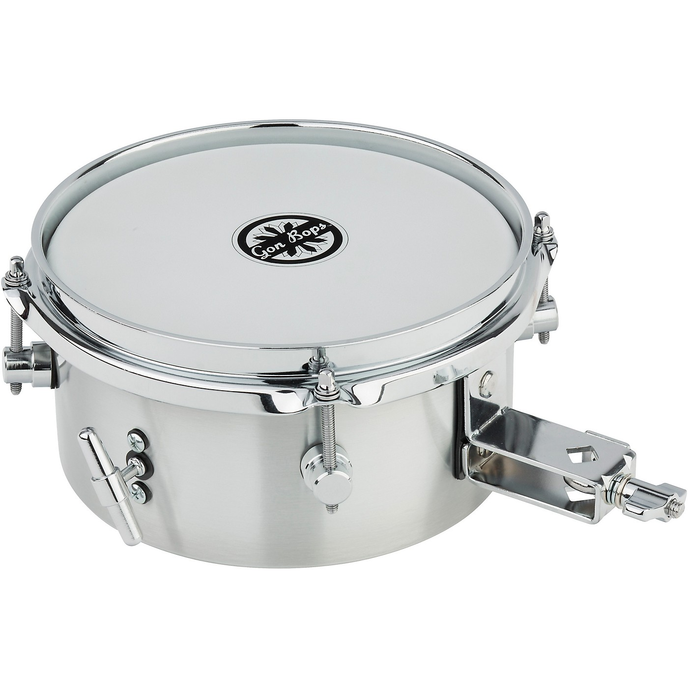 Gon Bops Timbale Snare thumbnail