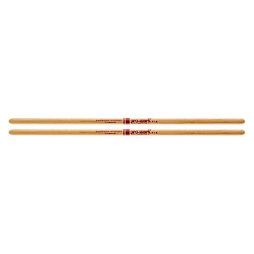 Promark Timbale Sticks 4-Pair thumbnail