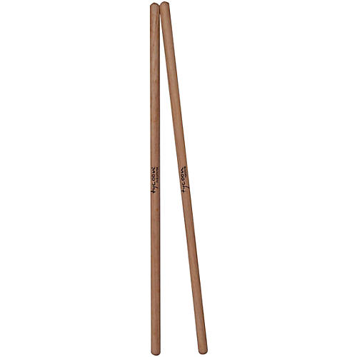 Tycoon Percussion Timbale Sticks (pair) thumbnail