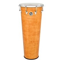 LP Timbau Percussion Instrument