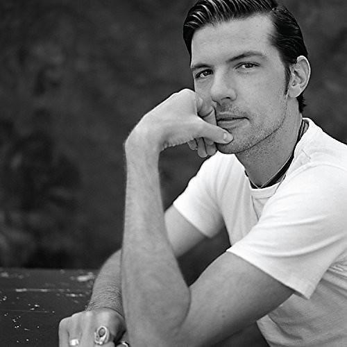 Alliance Timothy Seth Avett as Darling - IV thumbnail