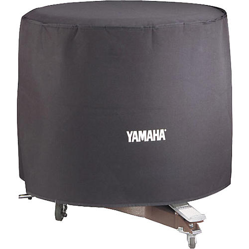 Yamaha Timpani Drop Cover-thumbnail