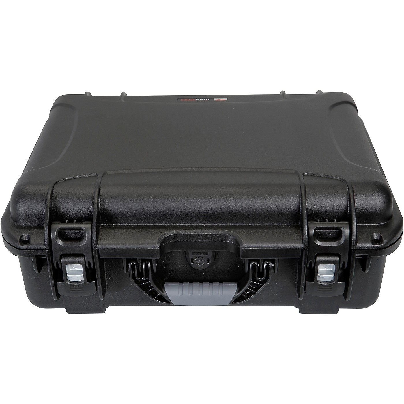Gator Titan Case For RODEcaster Pro and Two Mics thumbnail
