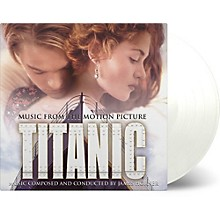 Titanic (original Soundtrack)