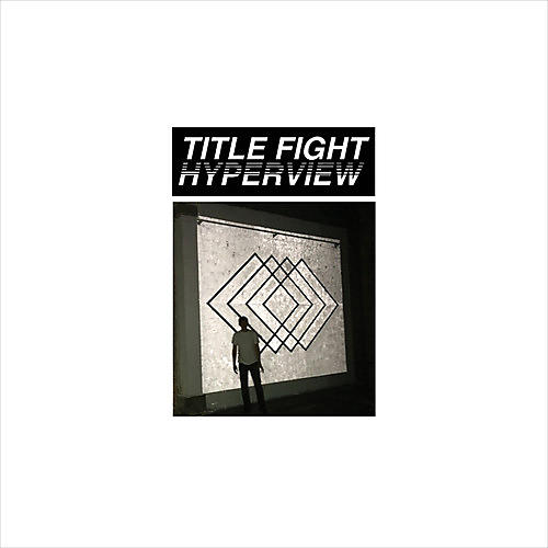 Alliance Title Fight - Hyperview thumbnail