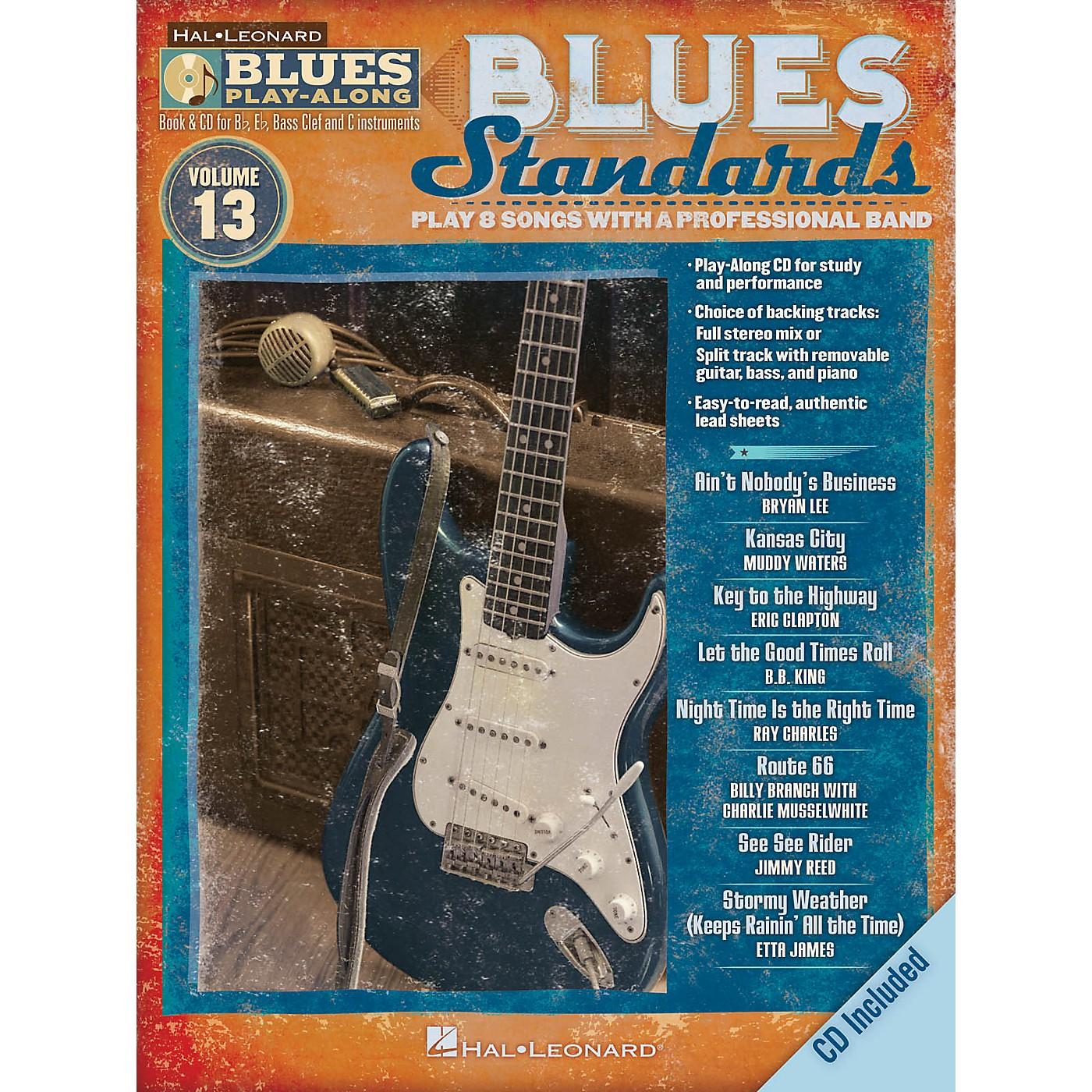 Hal Leonard To Love You More SAB thumbnail