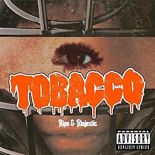 Alliance Tobacco - Ripe & Majestic thumbnail