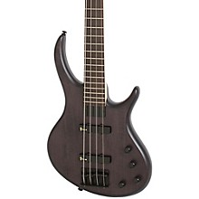 Tobias Toby Deluxe-IV Electric Bass