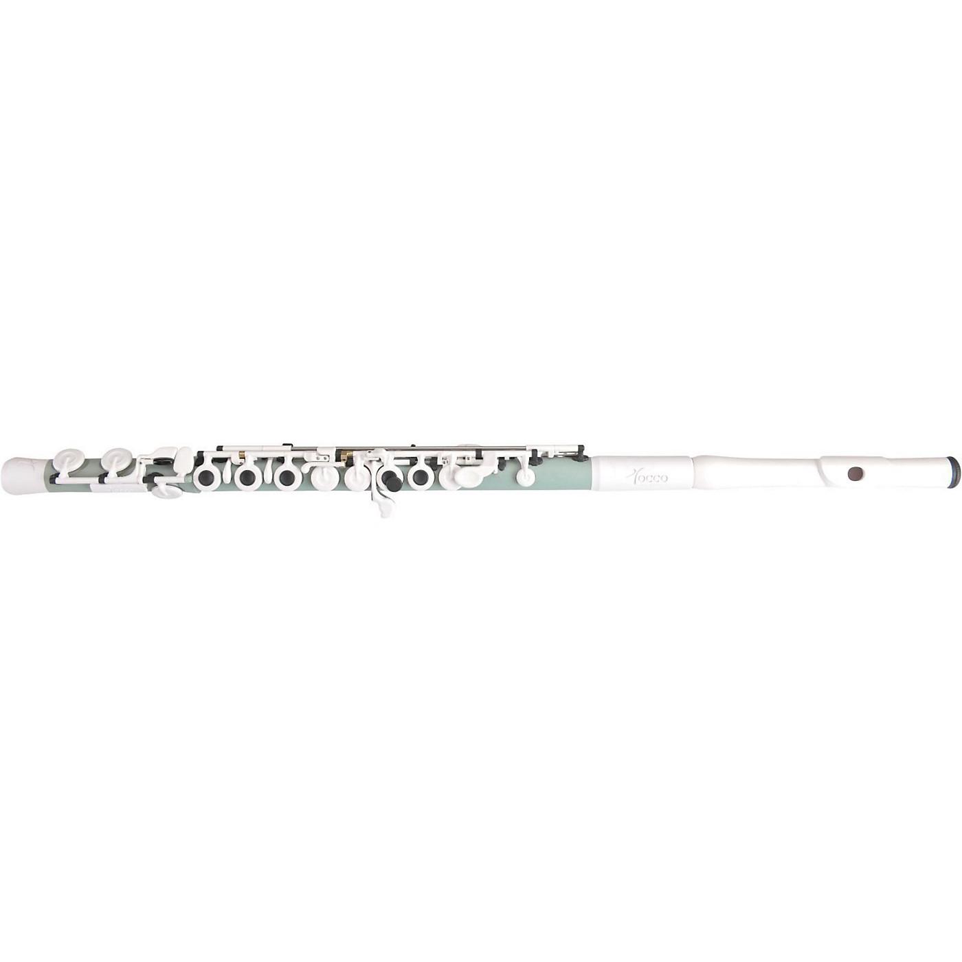 Guo Tocco C Flute Plus thumbnail