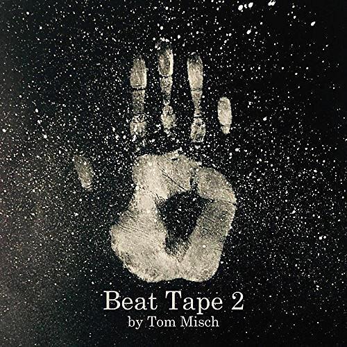Alliance Tom Misch - Beat Tape 2 thumbnail