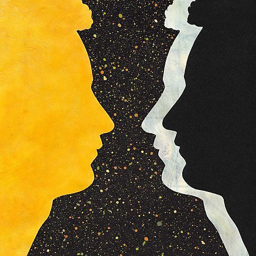 Alliance Tom Misch - Geography thumbnail
