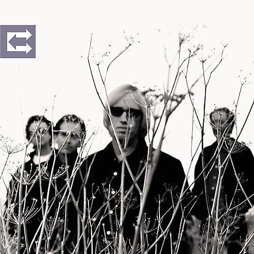 Alliance Tom Petty & Heartbreakers - Echo thumbnail
