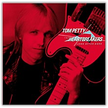 Tom Petty & The Heartbreakers Long After Dark [LP]