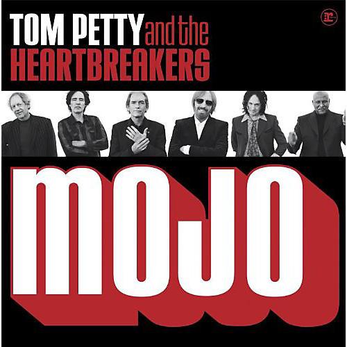 Alliance Tom Petty & the Heartbreakers - Mojo thumbnail