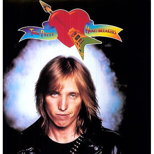 Alliance Tom Petty & the Heartbreakers - Tom Petty & the Heartbreakers thumbnail