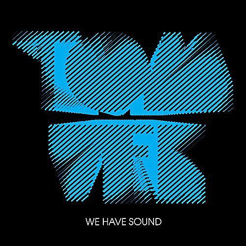 Alliance Tom Vek - We Have Sound (10th Anniversary Edition) thumbnail
