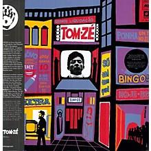 Tom Zé - Grande Liquidacao