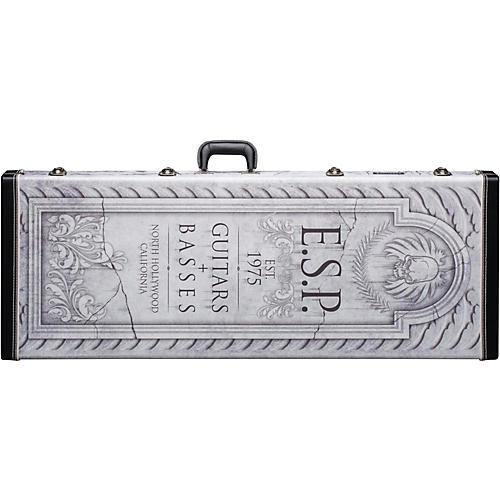 ESP Tombstone EX Form Fit Case thumbnail