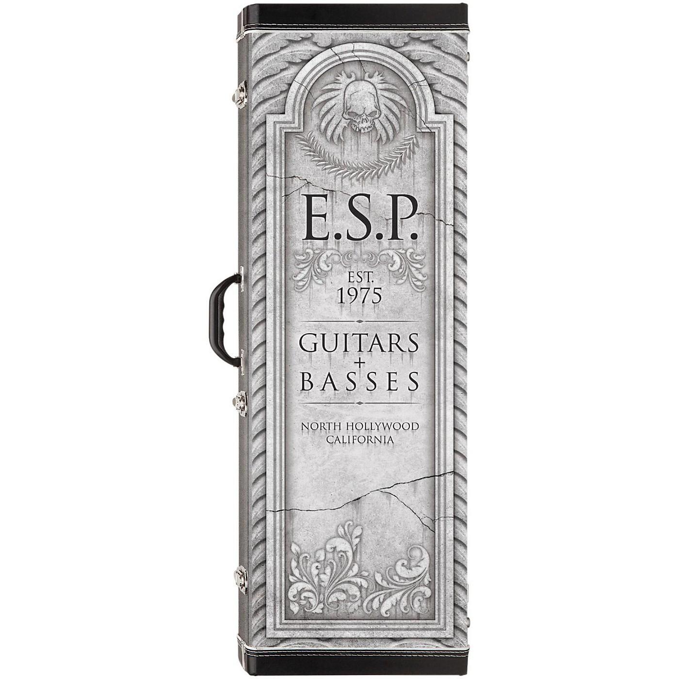 ESP Tombstone M, MH, H Form Fit Case thumbnail
