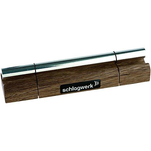 SCHLAGWERK Tone Pitch Energy Chime thumbnail