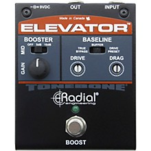 Radial Engineering Tonebone Elevator Multi-Level Booster