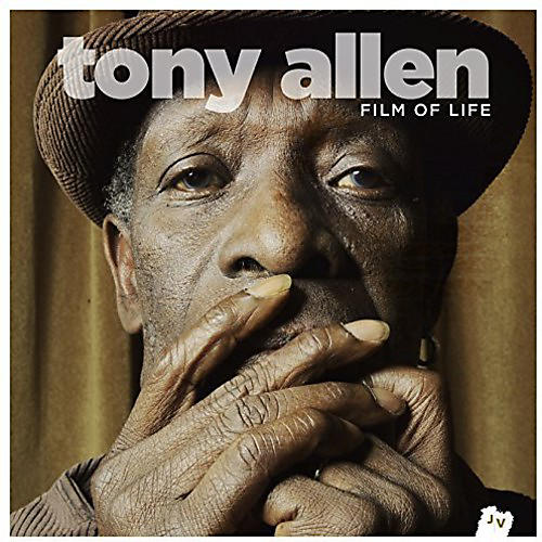 Alliance Tony Allen - Film Of Life thumbnail