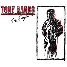Tony Banks - Fugitive