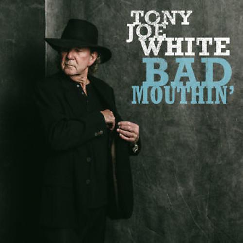 Alliance Tony Joe White - Bad Mouthin' thumbnail