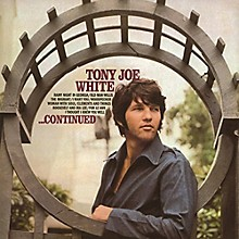 Tony Joe White - Continued