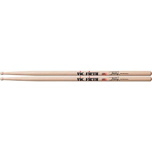 Vic Firth Tony Royster Jr. Signature Drumsticks thumbnail