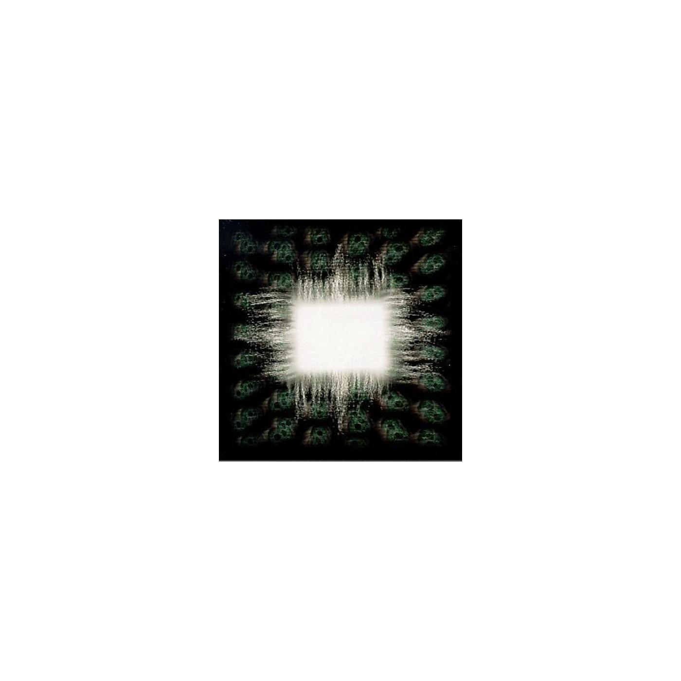 Alliance Tool - Aenima (CD) thumbnail