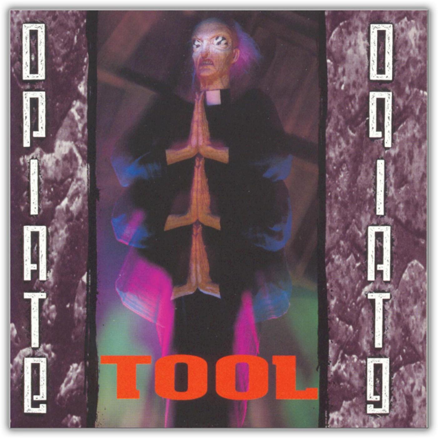Sony Tool - Opiate Vinyl LP thumbnail