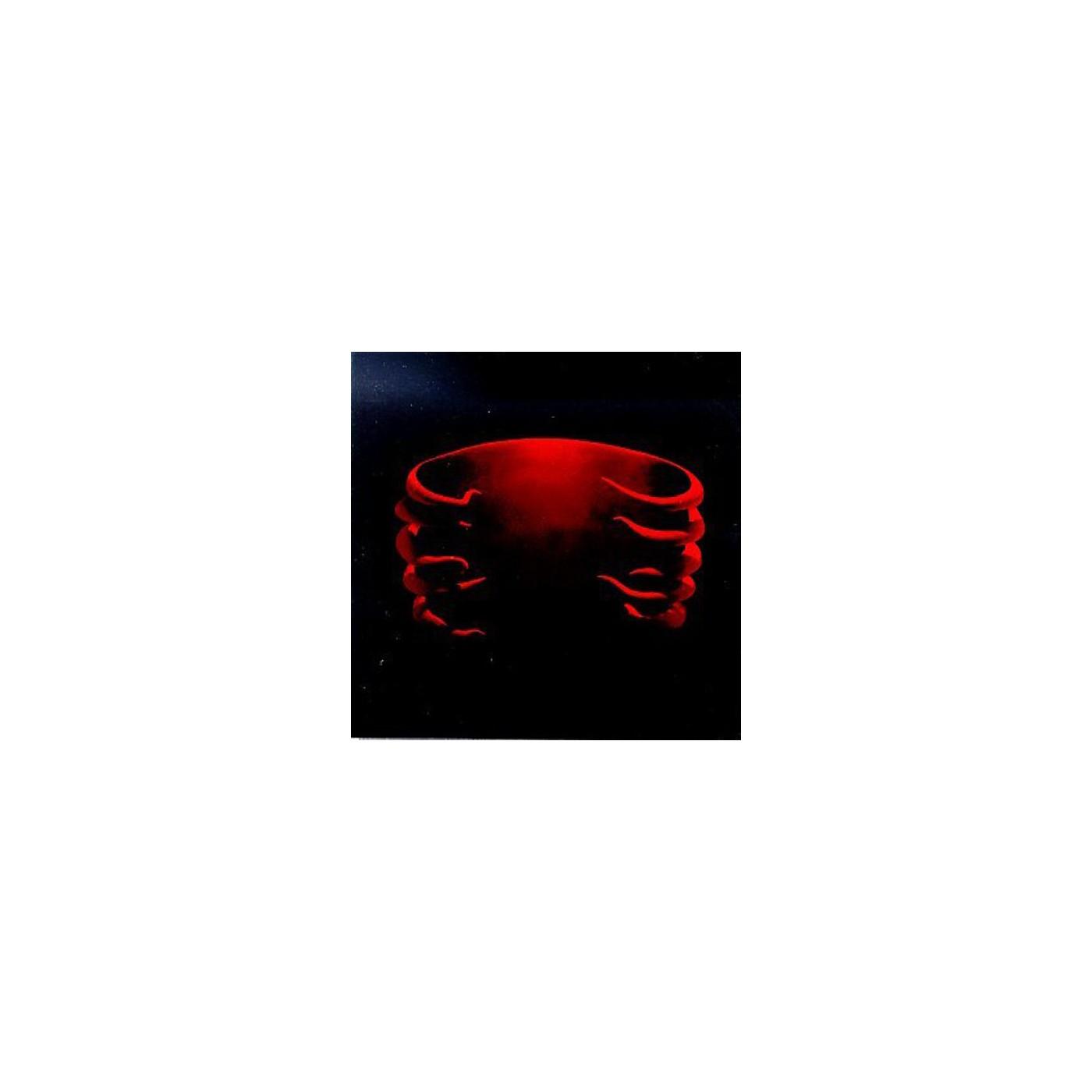 Alliance Tool - Undertow (CD) thumbnail