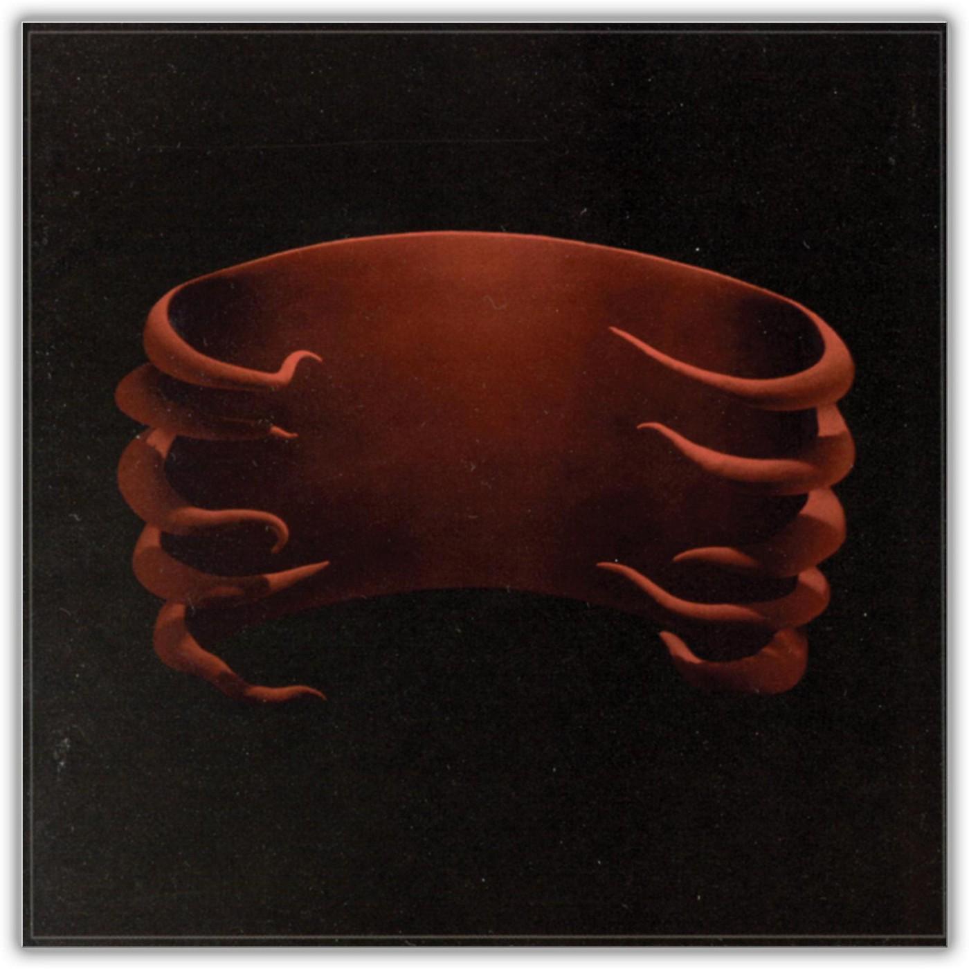 Sony Tool - Undertow Vinyl LP thumbnail