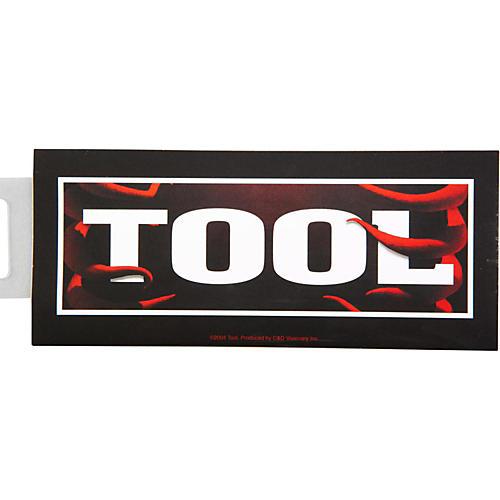 C&D Visionary Tool Sticker thumbnail