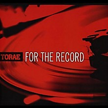 Torae - For the Record-Red Vinyl