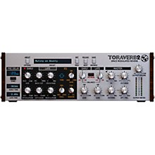 D16 Group Toraverb Space Modulated Reverb (VST/AU) Software Download
