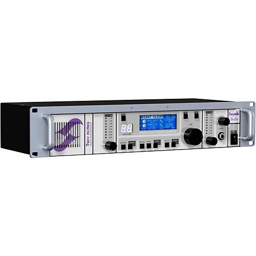 Two Notes Audio Engineering Torpedo Studio Digital Loadbox/ Speaker Simulator thumbnail