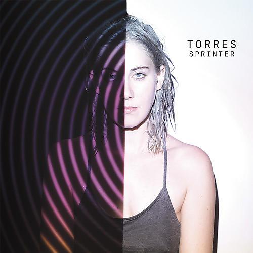 Alliance Torres - Sprinter thumbnail