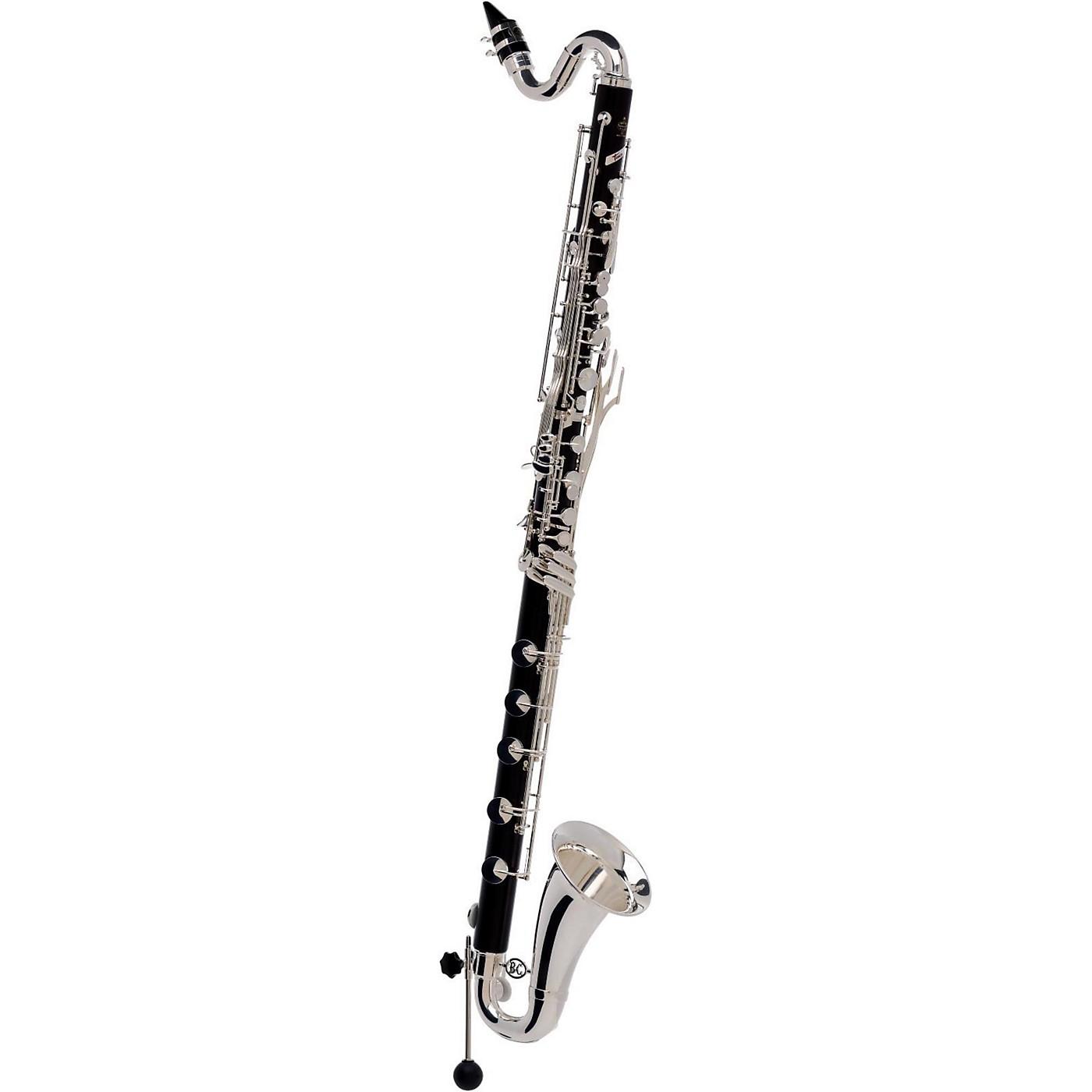 Buffet Crampon Tosca Bass Clarinet thumbnail