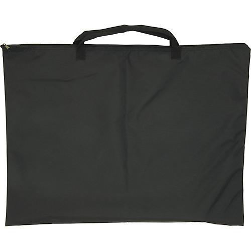 Prop-It Tote Bag thumbnail