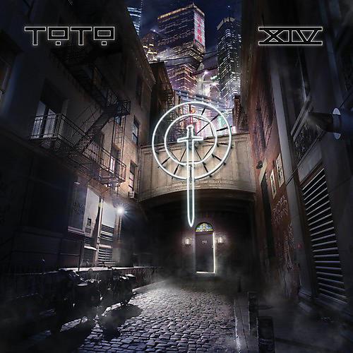 Alliance Toto - Toto XIV thumbnail