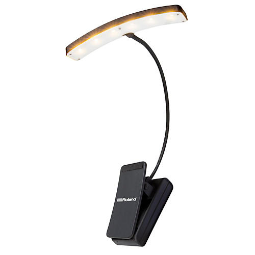 Roland Touch Clip Light thumbnail