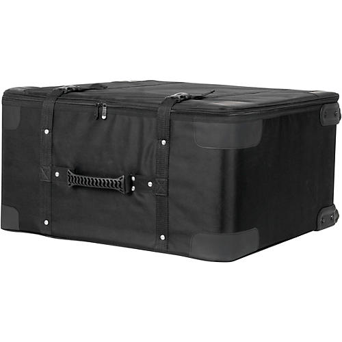 American DJ Tough Bag Case for WiFLY PAR Lights and NE1 Controller thumbnail