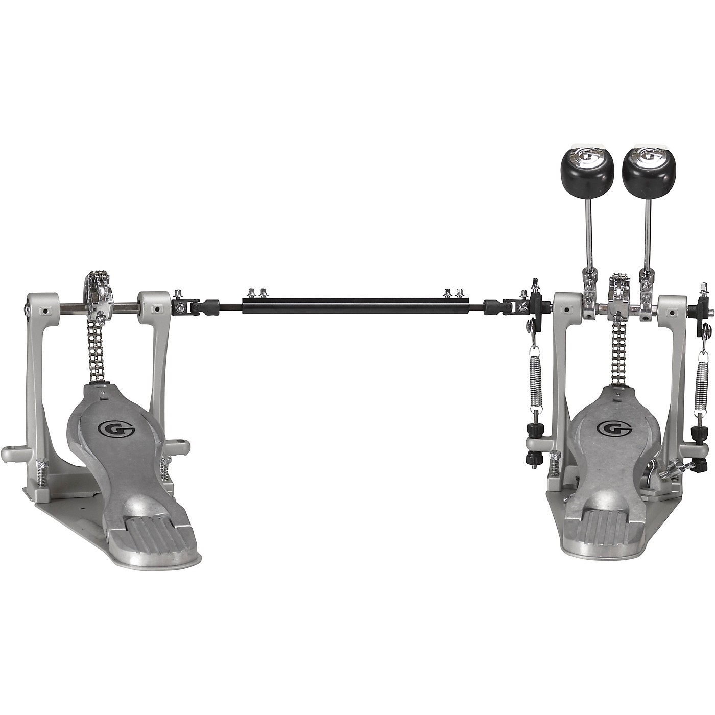 Gibraltar Tour Class Single Chain Double Bass Drum Pedal thumbnail