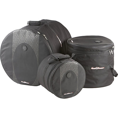 Road Runner Touring Drum Bags