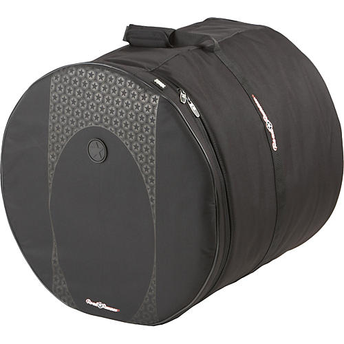 Road Runner Touring Drum Bag thumbnail