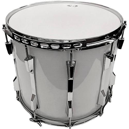 CBI Tournament Series 3662T Marching Tenor Drum thumbnail
