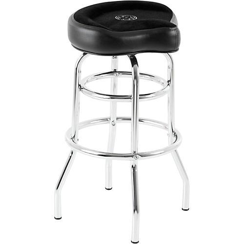 ROC-N-SOC Tower Saddle Seat Stool thumbnail