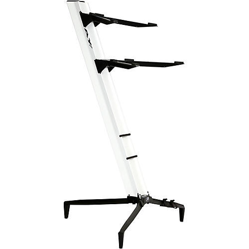 Stay Tower Series Double-Tier Keyboard Stand thumbnail